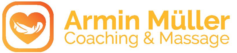 Armin Müller – Praxis für Coaching und Massage